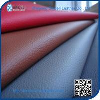 High Quality pvc glitter vinyl fabric