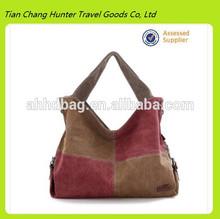 2014-latest fashion handbags and wholesale fashion lady handbag
