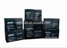 12V 10ah UPS lead acid battery