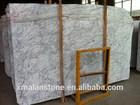 2014 hot sale Italy Bianco Carrara White Marble Stone