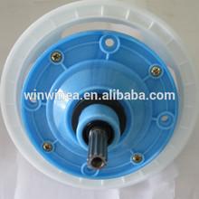 Factory price Washing machine gear box