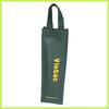 2014 Bag Fashion One Bottle of 1 Litre Capacity Wine Bag Tote Bag