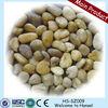 chinese hot design factory price of wholesale irregular flooring stone tiles