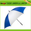 hight quality products,second hand items,color changing umbrella