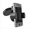 New anti-slip desktop wall mount cell phone holder,popular heavy-duty universal car mount phone holder