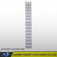 Aluminum fold Arched Ramps(UTV/ATV/Motorcycle/Dirt Bike)
