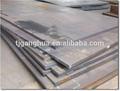Astm a516 gr. 70 placa de acero