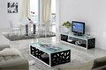 Fe-229 # muebles modernos sala de estar