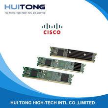 PVDM3-16 100% Genuine Cisco Voice DSP module, Cisco router module