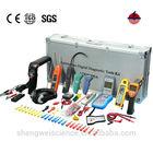 professional auto tool for vehicle maintenance technician