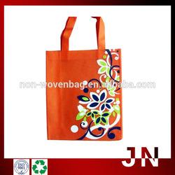 Eco-friendly Folding Shopping Bags, Non Woven Shopping Bag Wholesales