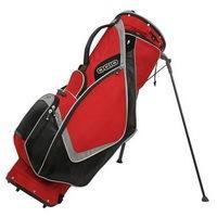 OEM&ODM Golf nylon bag with customer logo