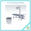 MY-D017 500ma Medical x ray equipment