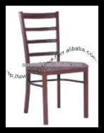 wholesale popular chiavari chair hotel chair OB-872