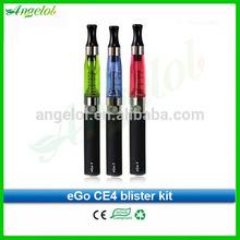 Ego ce4 chine Smok innokin e - cigarette ego vaporisateur stylo 30 w box mod cloupor mini aliexpress fr