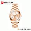 alibaba best sellers relojos japan movt quartz fashion vogue watch