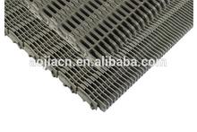 Har 400 Raised Rib Modular plastic conveyor belting