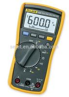Fluke 115C True RMS Digital Multimeter