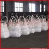 High level reduced iron powder. secondary reduction iron powder