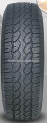 car tire uae alloy wheels