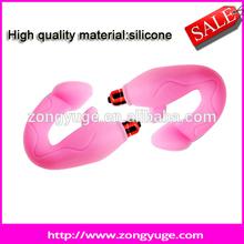 2014 nova arrvial porno silicone adulto brinquedos para adultos brinquedos elétricos para o sexo feminino