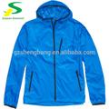 abbigliamento cinese per i produttori giacca moto per le donne
