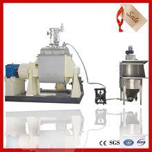 machine for neutral sealant for washroom
