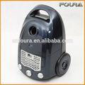 9003 FOURA Limpiador electrodomésticos