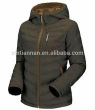 2014Fashion Promotion Item Men's Jackets & Coats