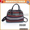 alibaba china supplier online shopping vintage canvas bag