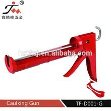 Heavy duty Cartridge Gun /white silicone cartridge