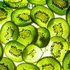 IQF organic frozen fruits pulp natural chinese wholesale fresh kiwi