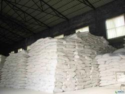 Manufacture - 99% / 99.5% 99.7%Zinc Oxide / ZnO