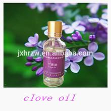 natural clove oil price essential oil