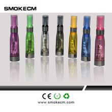 China supplier Mini E Cig Electronic Cigarette Ego Silver CE4 Vaporizer Electronic Hookah