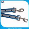 reflective dog collars ,locking dog collar,safety dog collar