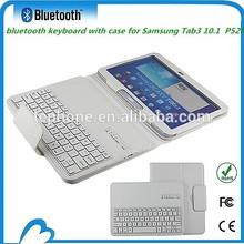 bluetooth keyboard module for Samsung Tab3 10.1 P5200