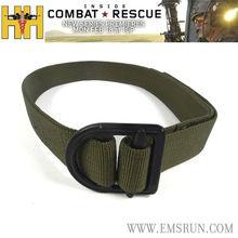combat sports belt