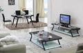 Fe- 230# moderno muebles para el hogar