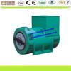 Factory price,TFW,brushless,10,15,25,30,100,125,150,1000,1500kva copy stamford alternator