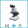 bs0171 chirurgisches instrument fernglas elektrische mikroskop olympus stil