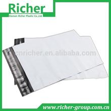 Self Adhesive Seal Sealing & Handle and Plastic HDPE/LDPE Material poly mailer bag