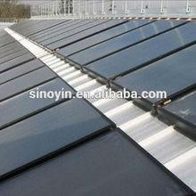 Popular High temperature Solar Thermal Collector