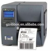 Industrail DATAMAX M-4210 Barcode Printer with Datamax brand