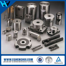 Gold Supplier Excellent Quality HIGH PRECISION MOLD