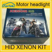 Motor motorcycle hid xenon lamp H7 6000K 8000K 35W/55W