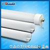 wide angle 360 degree led professional suppliers t8 led reb tube 18w 1200mm