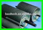 belt conveyor drive pulley, steel drum pulley,conveyor belt motorized pulleys