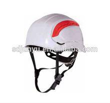 DELTA 102202 ABS Sports Safety Helmet