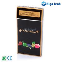 free sample free shipping disposable e shisha e cigarette